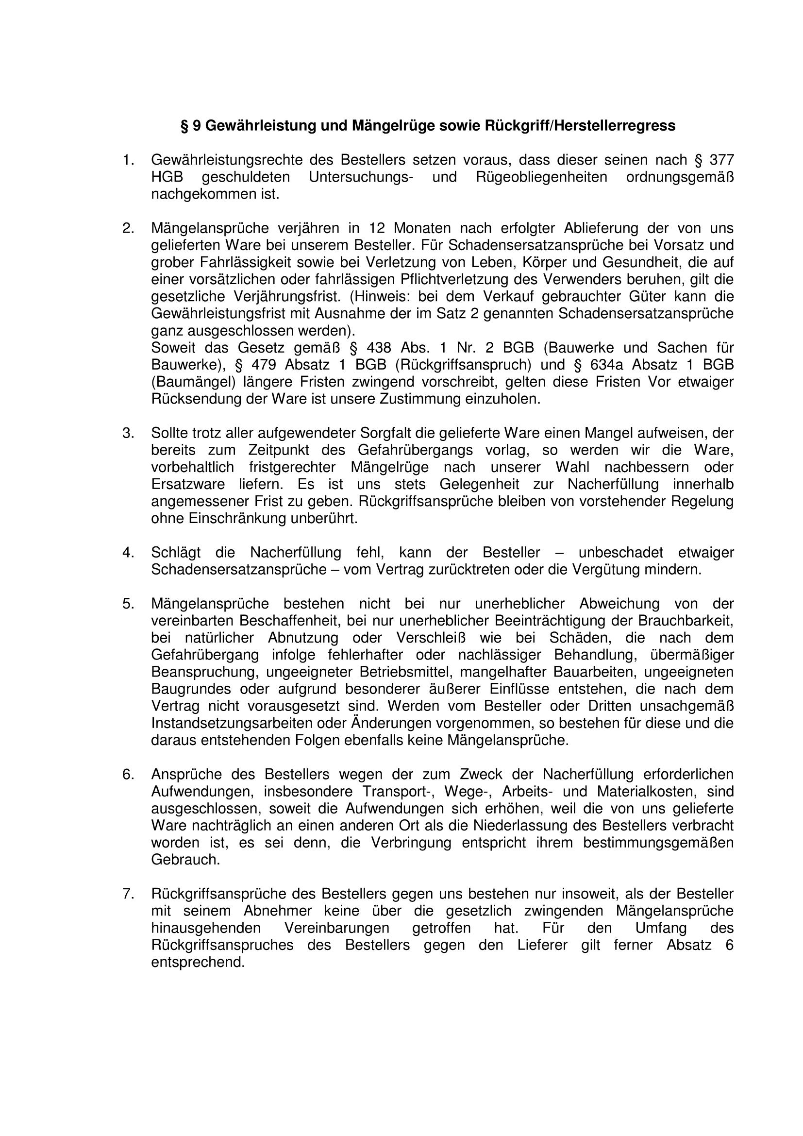 AGB_kfm_Verkehr-NectOne-5