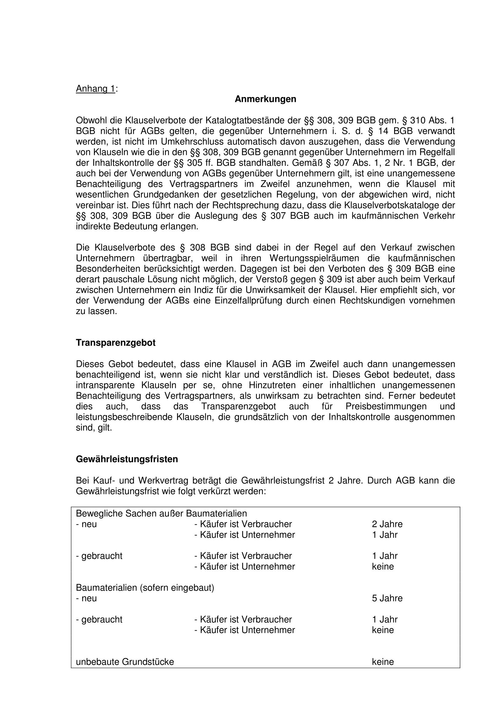 AGB_kfm_Verkehr-NectOne-7