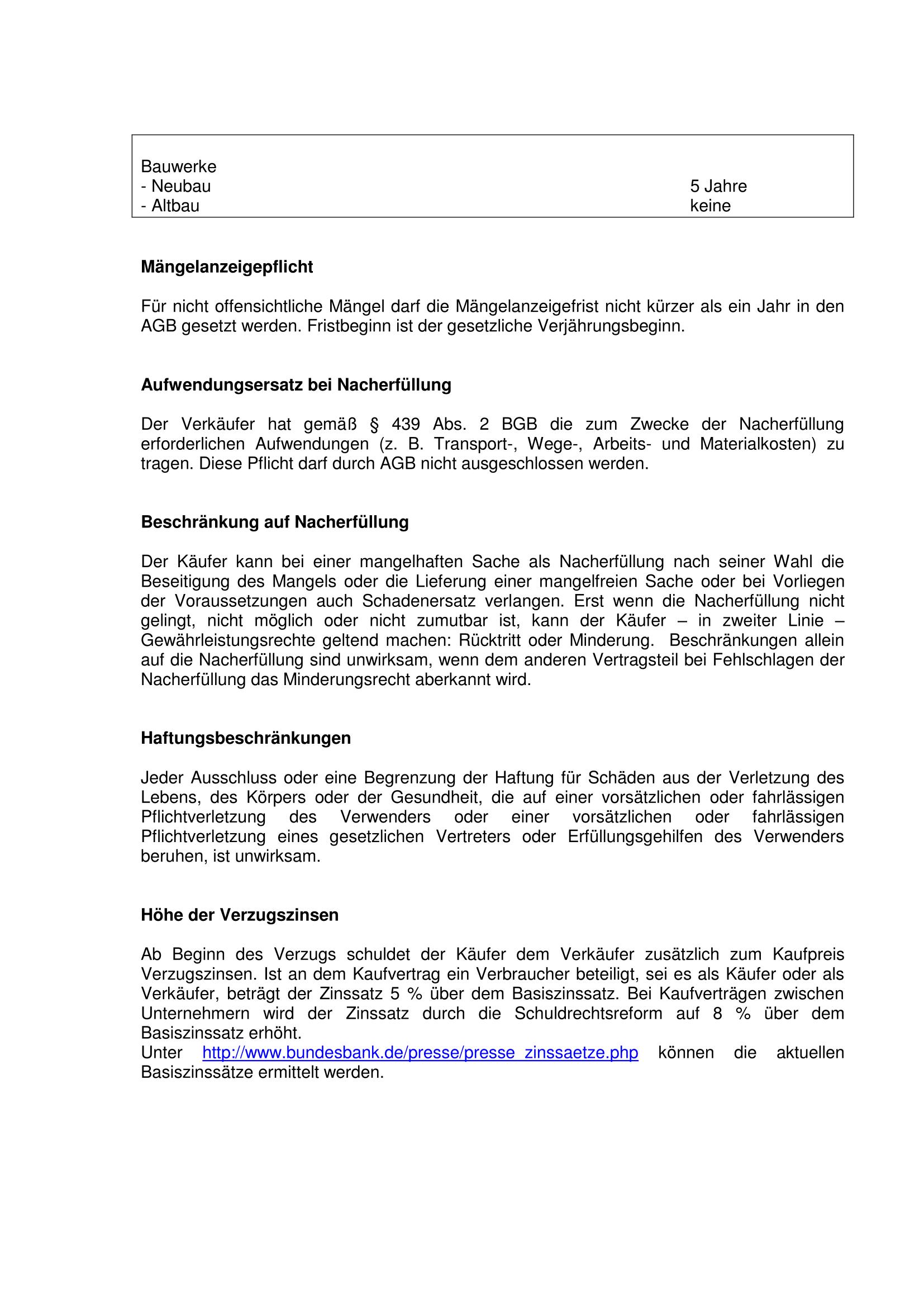 AGB_kfm_Verkehr-NectOne-8