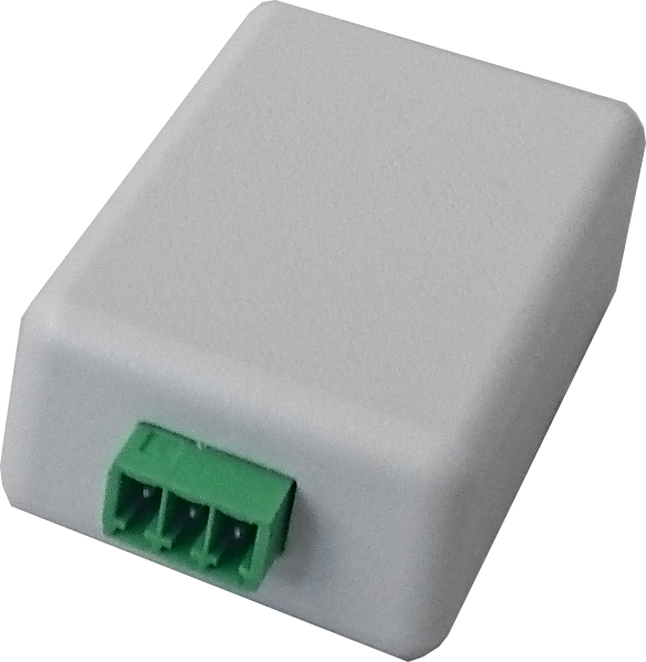IoT-Micro-Connector-S101 - Deutsch
