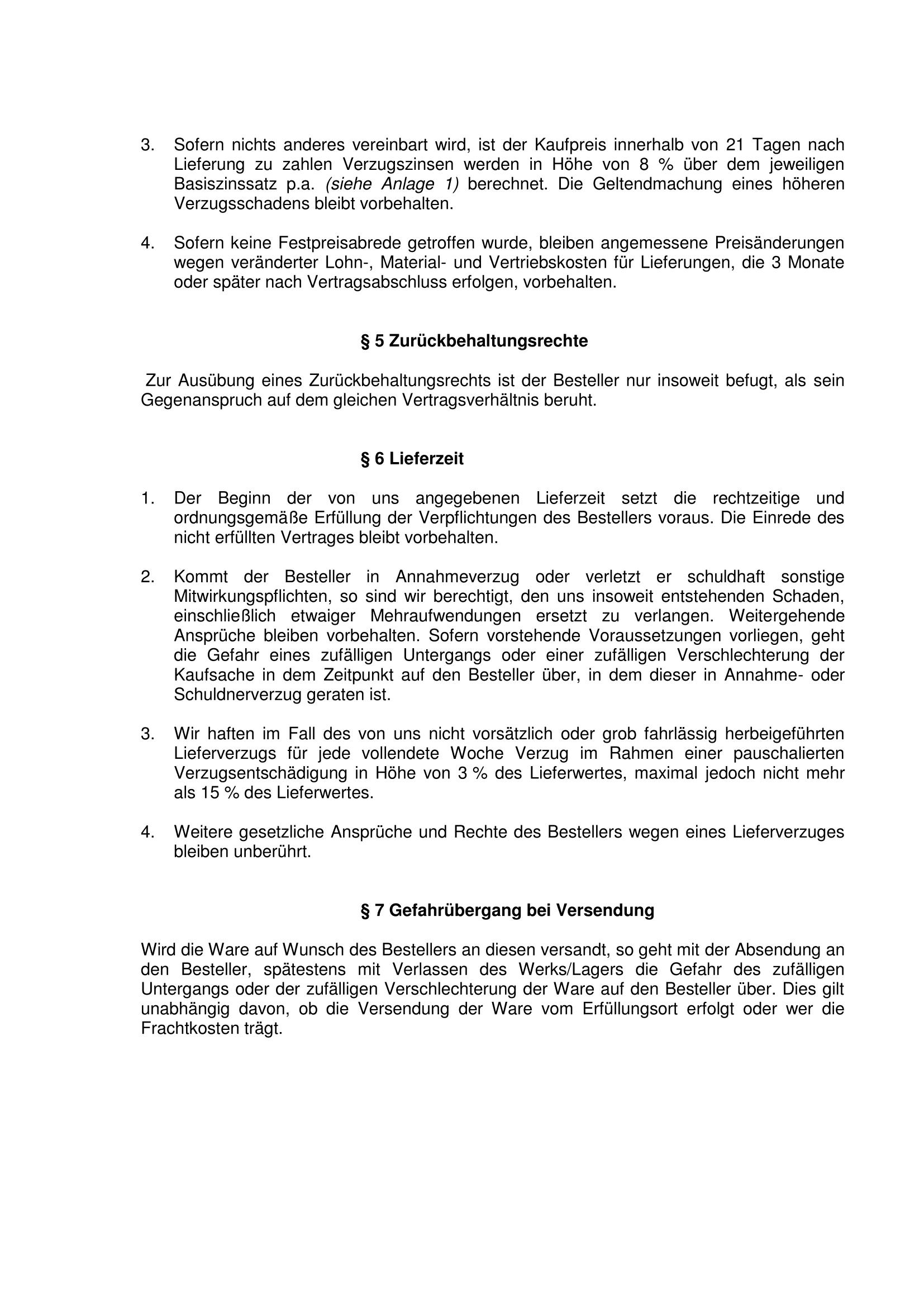 AGB_kfm_Verkehr-NectOne-3