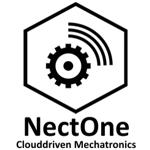 NectOne
